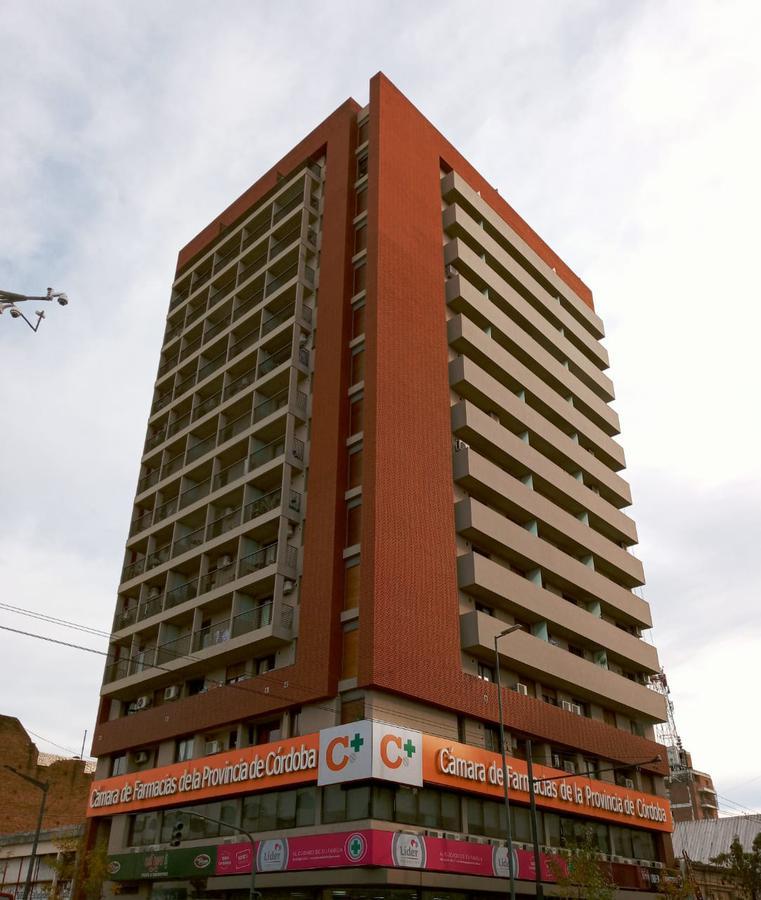 Foto Departamento en Venta en  Centro,  Cordoba  General Paz al 500