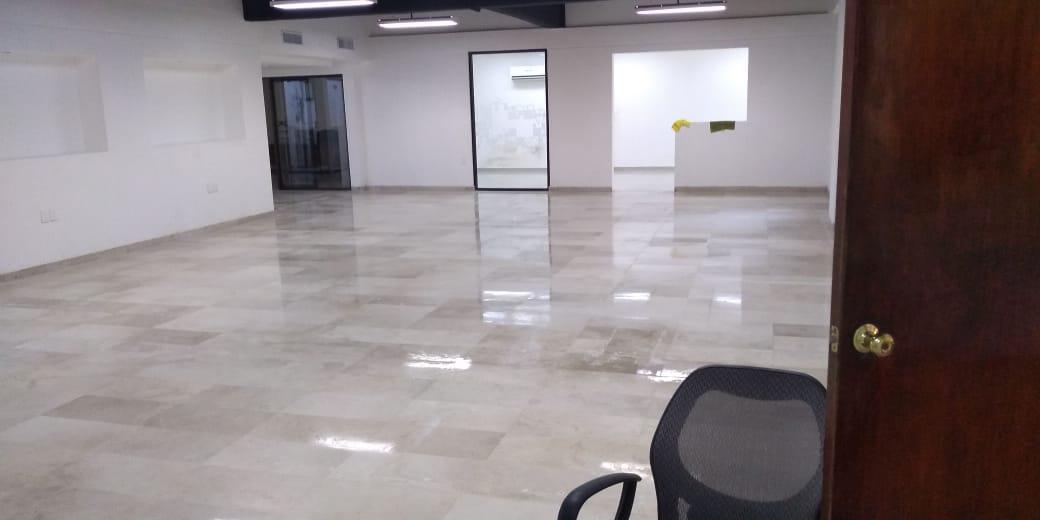 Foto Oficina en Renta en  Veracruz ,  Veracruz  COL. CENTRO, Oficina en RENTA en excelente ubicación