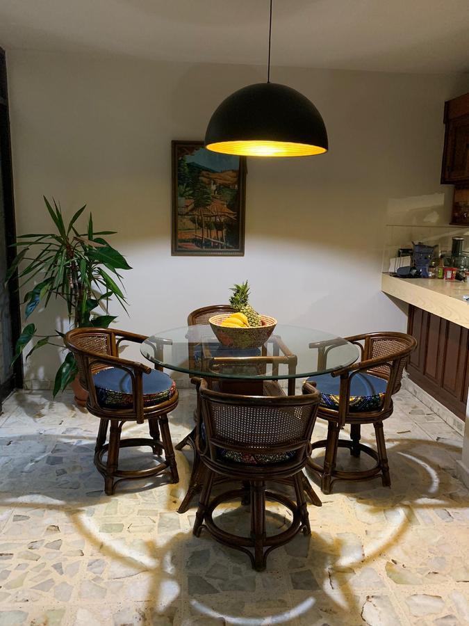 Foto Casa en condominio en Renta en  Tegucigalpa ,  Francisco Morazán  Townhouse 2hab/2.5 baños en Res. Viera
