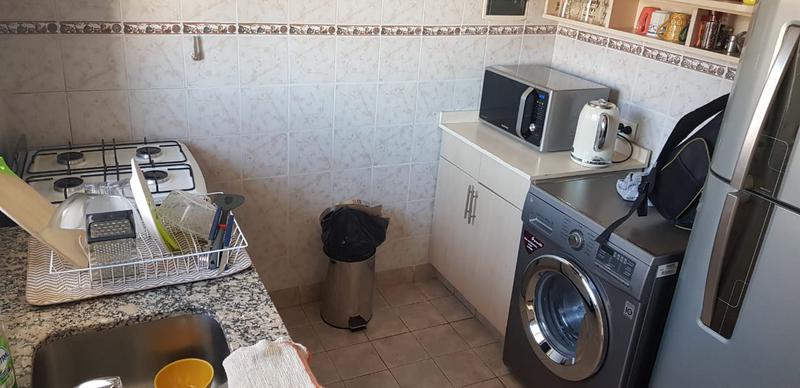 Foto Departamento en Venta en  Capital ,  Neuquen  RIVADAVIA al 300