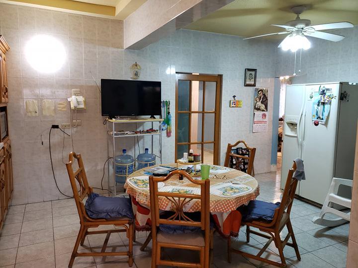 Foto Casa en Venta en  Petrolera,  Reynosa  Petrolera