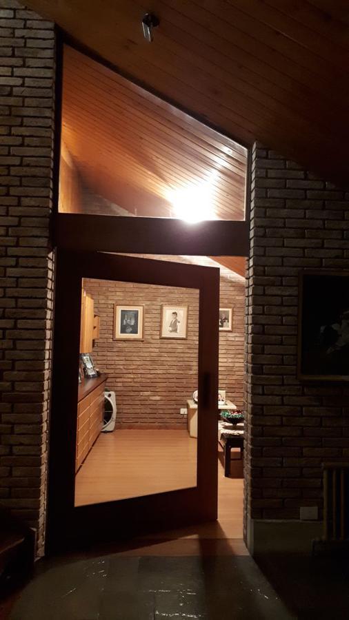 Foto Casa en Venta en  Villa Carlos Paz,  Punilla  Pellegrini al 500