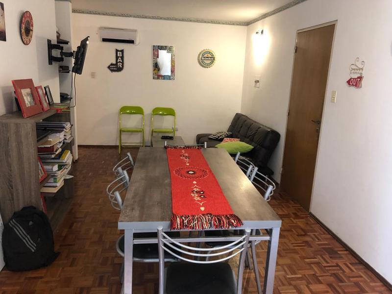 Foto Departamento en Venta en  Nueva Cordoba,  Cordoba Capital  San Lorenzo 366