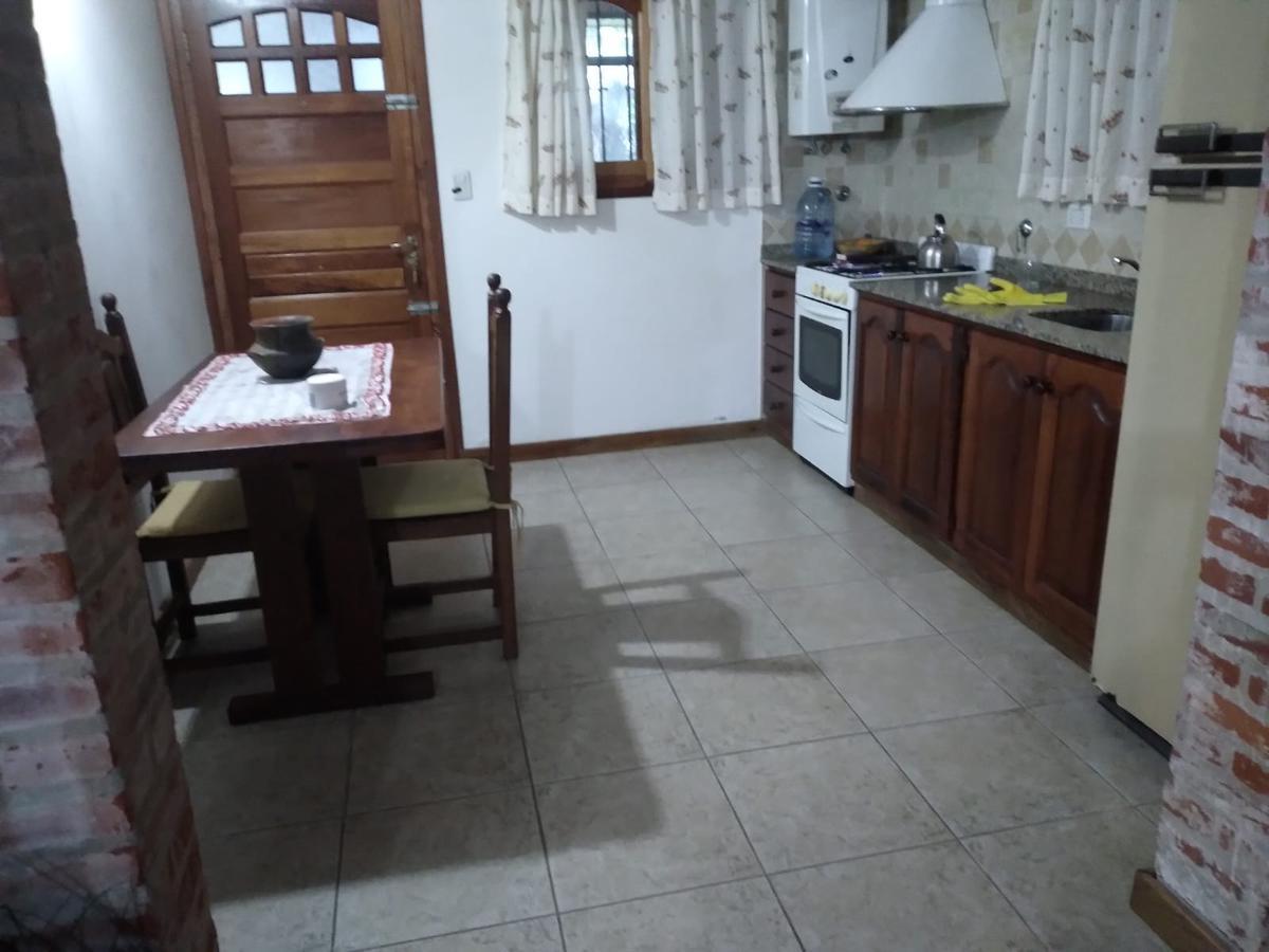 Foto Casa en Venta en  Alfar,  Mar Del Plata  Mar del Plata