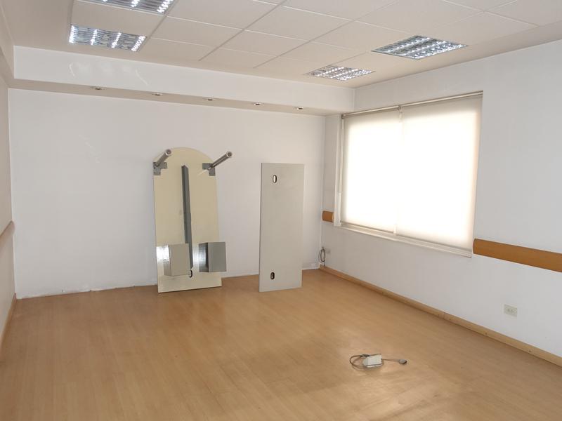 Foto Oficina en Alquiler en  Centro,  Mar Del Plata  Rivadavia entre La Rioja y Catamarca