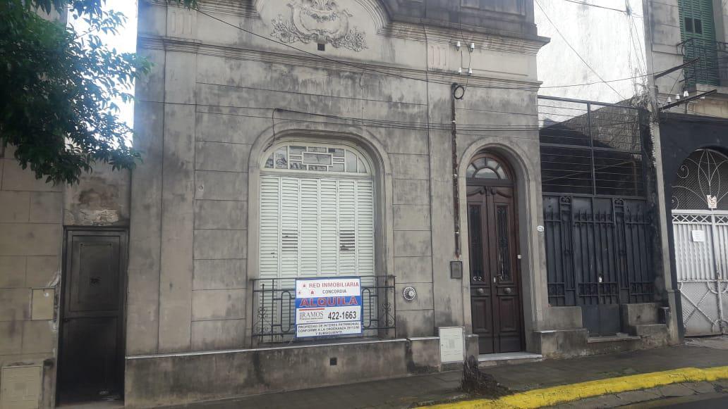 Foto Oficina en Alquiler en  Concordia ,  Entre Rios  San Luis al 700