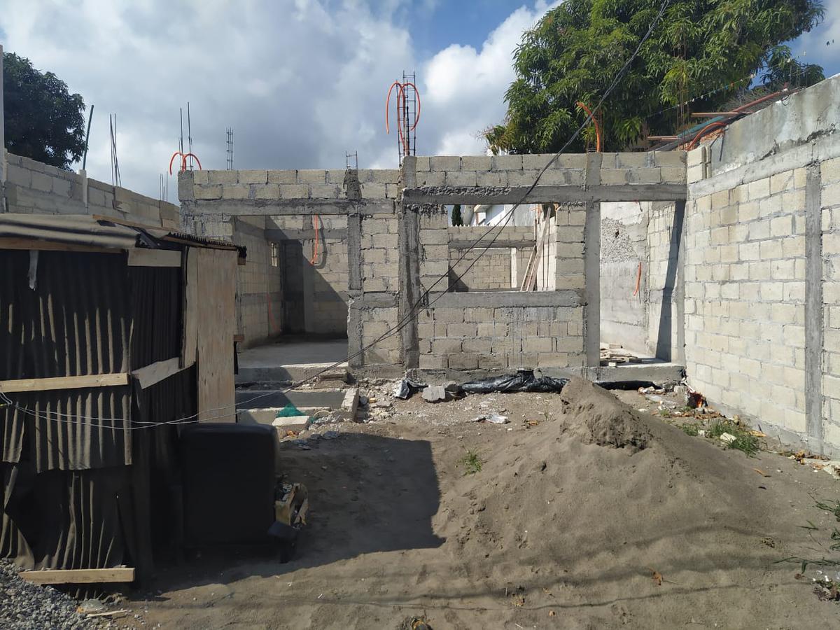 Foto Casa en Venta en  El Manantial,  Boca del Río  CASA EN PREVENTA COLONIA MANANTIAL CON RECÁMARA EN PLANTA BAJA BOCA DEL RÍO VERACRUZ