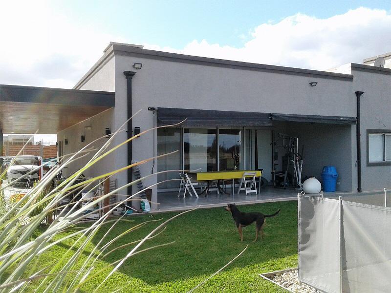 Foto Casa en Venta en  Esteban Echeverria ,  G.B.A. Zona Sur  Horizontes al Sur