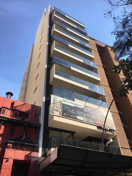 Foto Departamento en Venta en  Nueva Cordoba,  Cordoba Capital  Reggia 4|Bv. Illia 20
