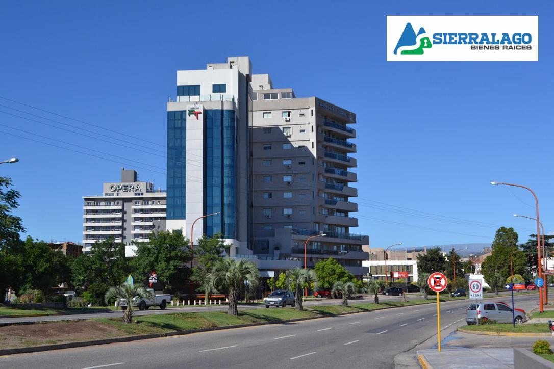 Foto Departamento en Venta en  Villa Carlos Paz,  Punilla  VENDO TU DEPARTAMENTO