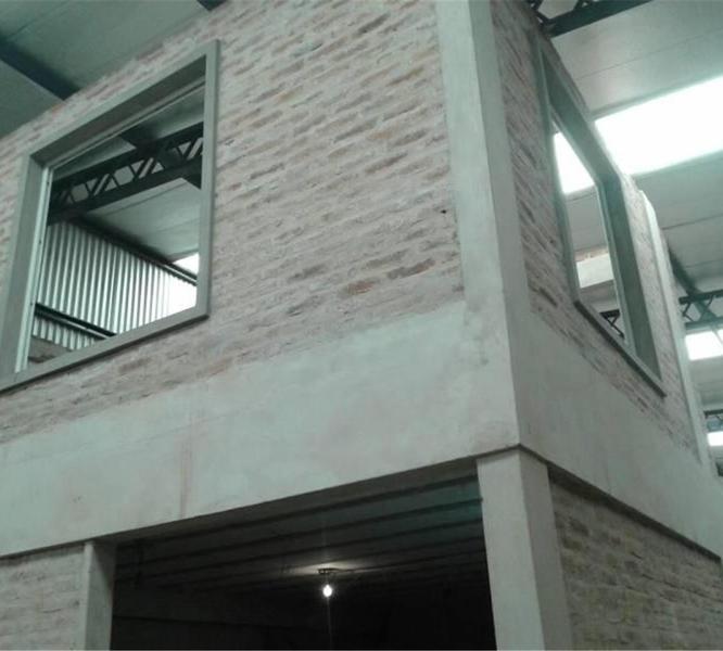 Foto Galpón en Venta en  Sarandi,  Avellaneda  Suipacha Al  200