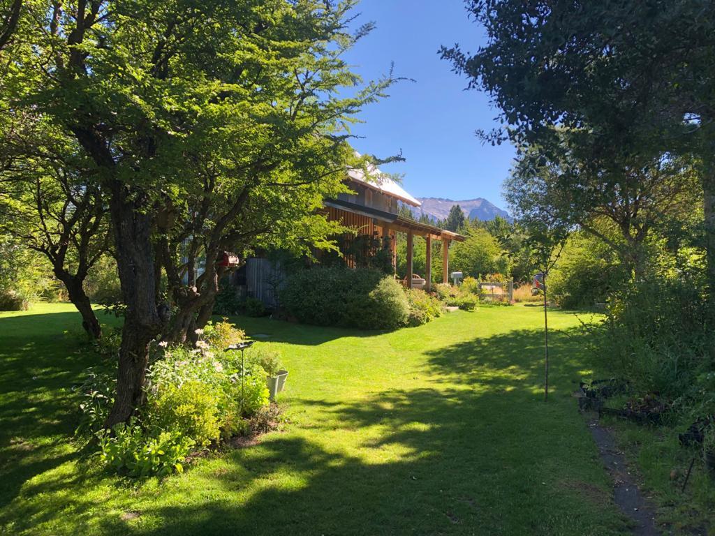 Foto Casa en Venta en  Lago Moreno ,  San Carlos De Bariloche  Lago Moreno