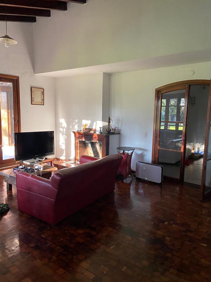 Foto Casa en Venta en  Don Torcuato,  Tigre  Marcelo al 1600