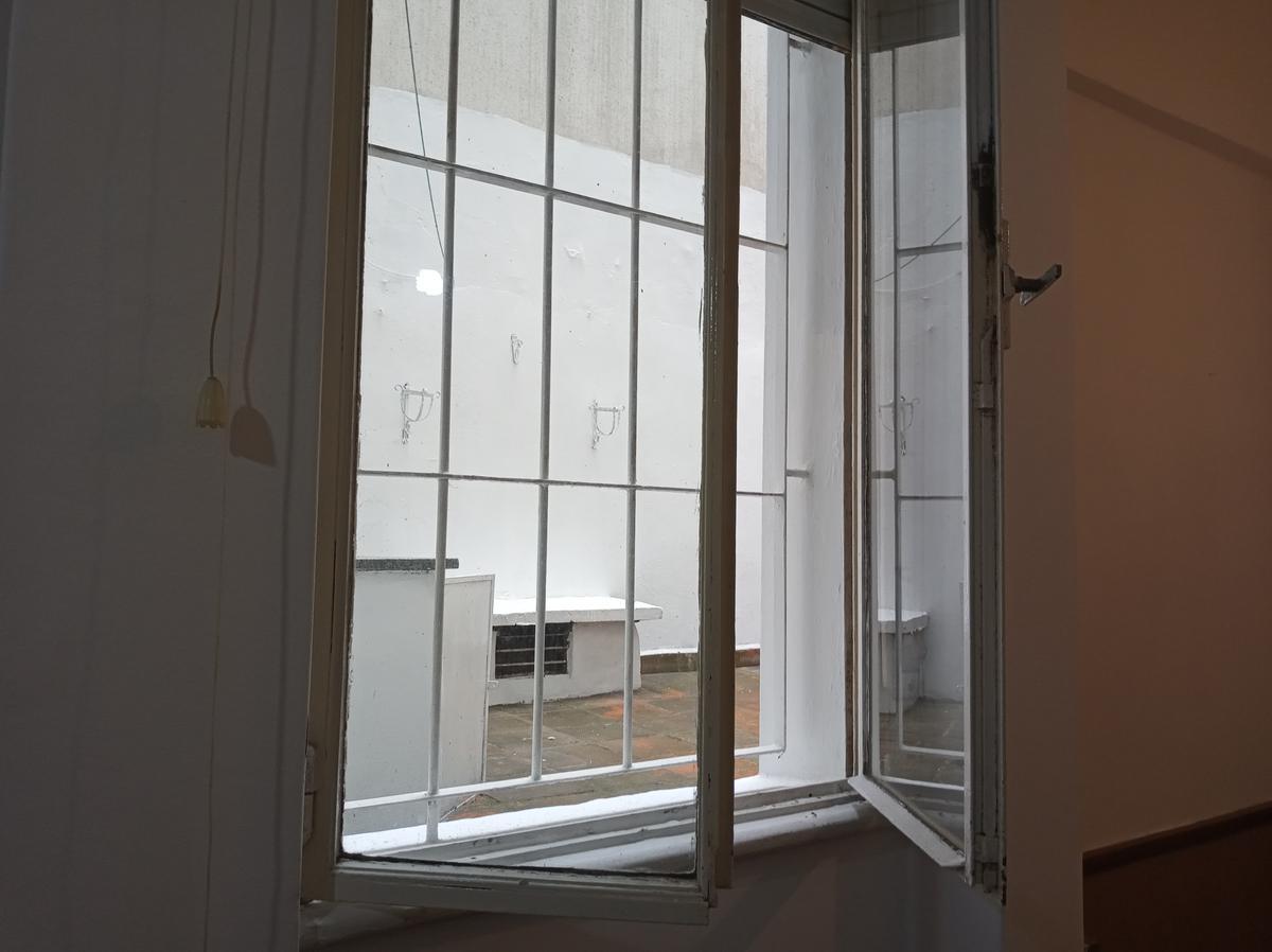 Foto Apartamento en Venta en  Cordón ,  Montevideo  Cnel. Brandzen al 2000