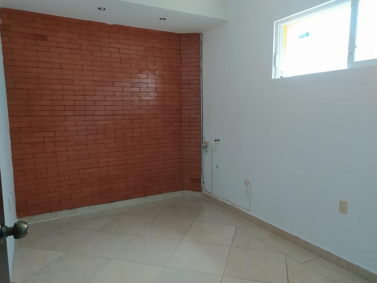 Foto Oficina en Renta en  Boca del Río ,  Veracruz   Oficina 25