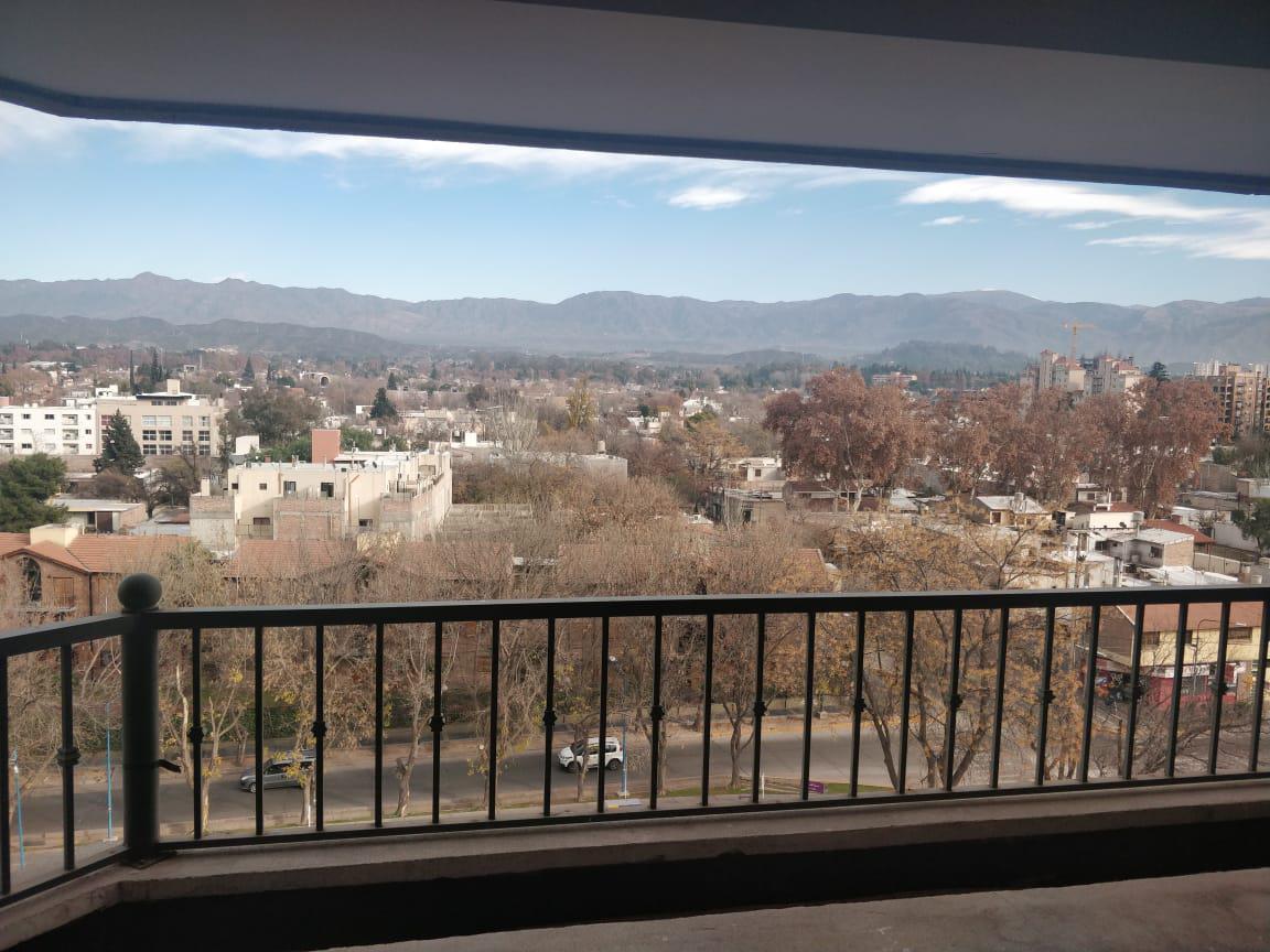 Foto Departamento en Venta en  Godoy Cruz ,  Mendoza  Terrazas de Bombal