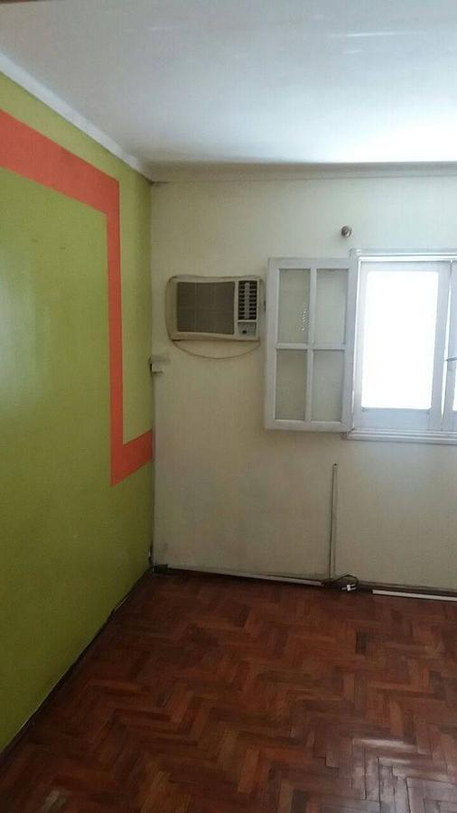 Foto Departamento en Venta en  La Capital ,  Santa Fe  Pedro Díaz Colodrero 3400