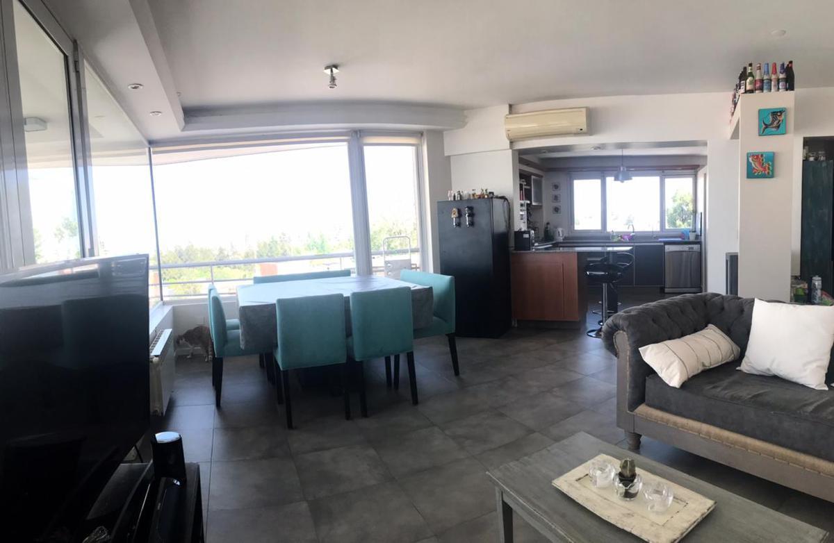 Foto Departamento en Alquiler en  Santa Genoveva ,  Capital  Illia al 1000