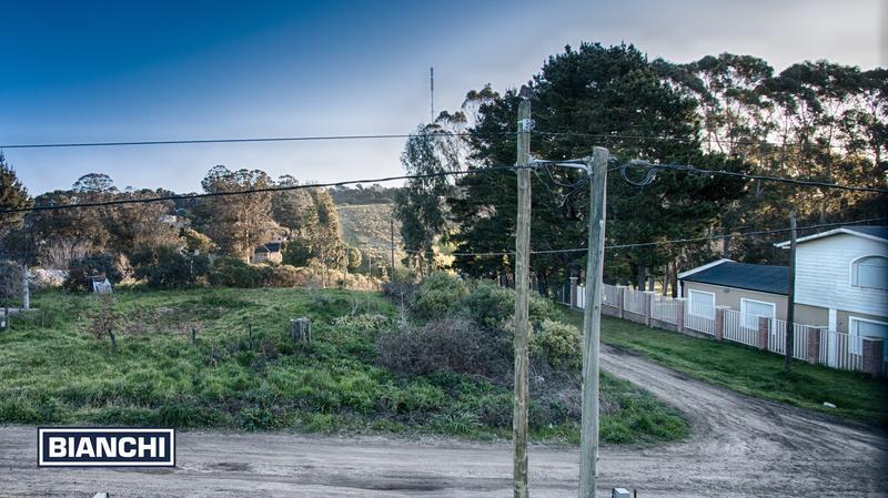 Foto Casa en Venta en  Sierra De Los Padres,  Mar Del Plata  Los olivares