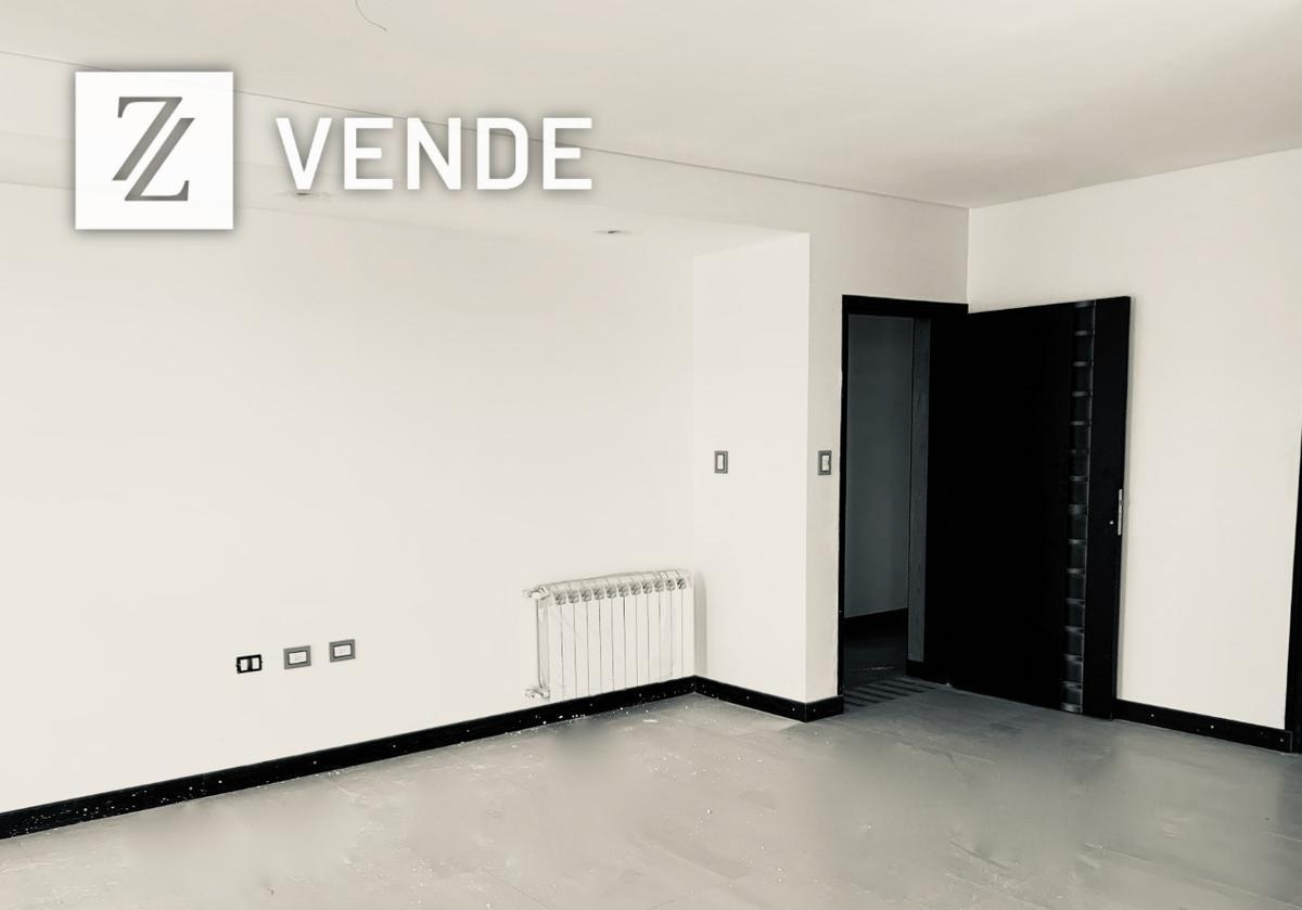 Foto Departamento en Venta en  Capital ,  Mendoza  Delfina - 2do 3