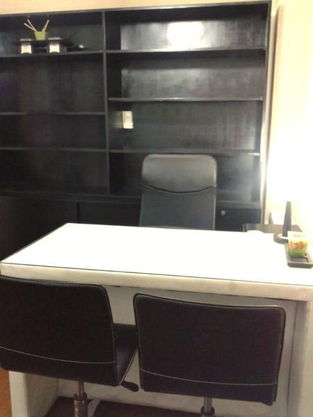 Foto Oficina en Venta en  Barrio Norte ,  Capital Federal  Paraná al 800