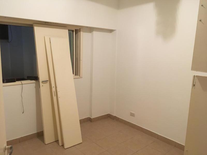 Foto Departamento en Alquiler en  Caballito ,  Capital Federal  Donato Alvarez 800