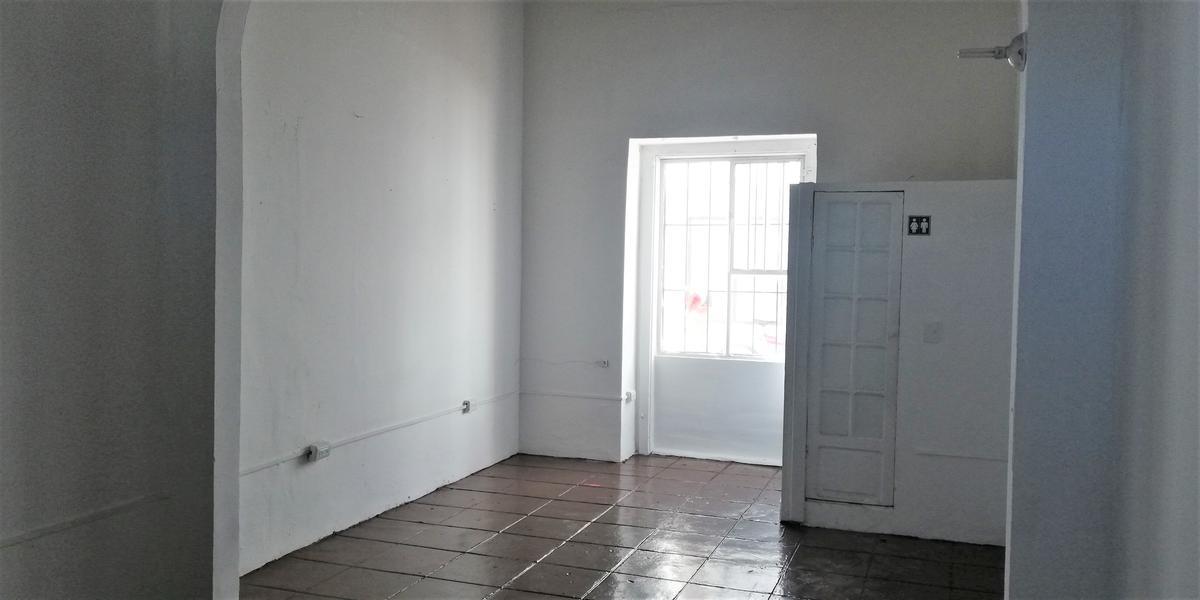 Foto Oficina en Renta en  Santa Clara,  Toluca   Oficina en Renta de Aprox 30m2 en Toluca Centro