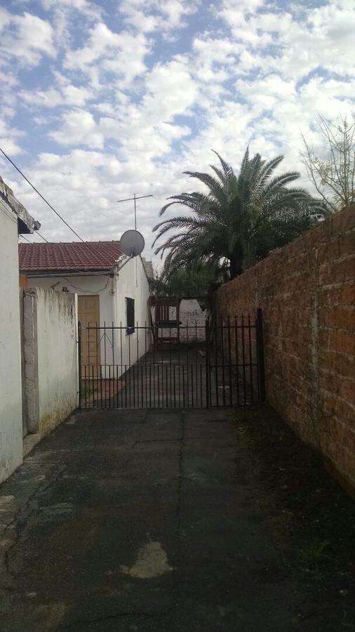 Foto Departamento en Alquiler en  Muñiz,  San Miguel      Azcuenaga 860 UF1