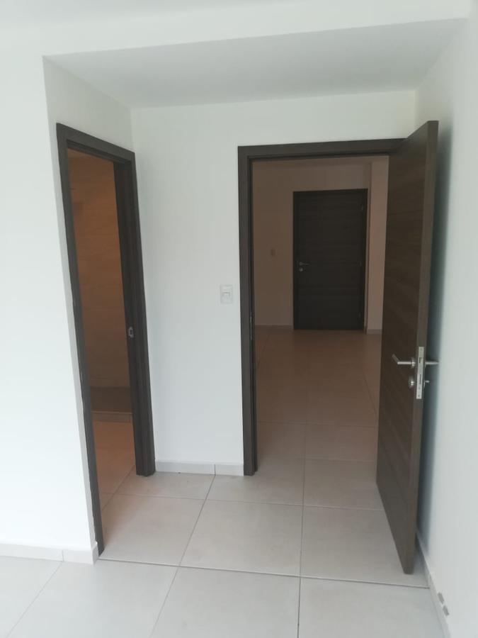 Foto Departamento en Venta   Renta en  Lomas del Mayab,  Tegucigalpa  Torre Astria, Apartamento 2 Hab. 2.5 Baños