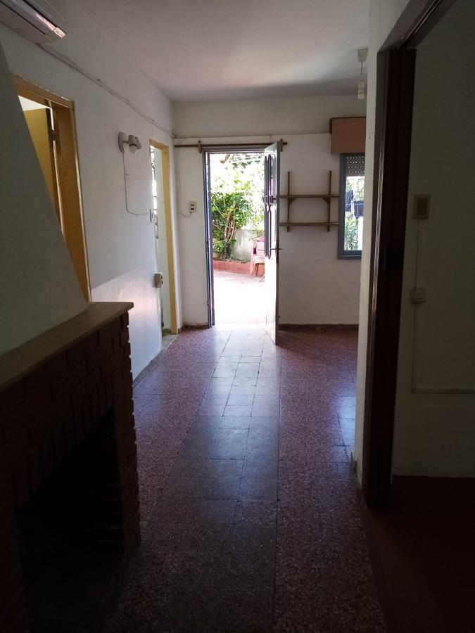 Foto Casa en Venta en  Aires Puros ,  Montevideo  Casa 2 dormitorios y monoambiente - Aires Puros