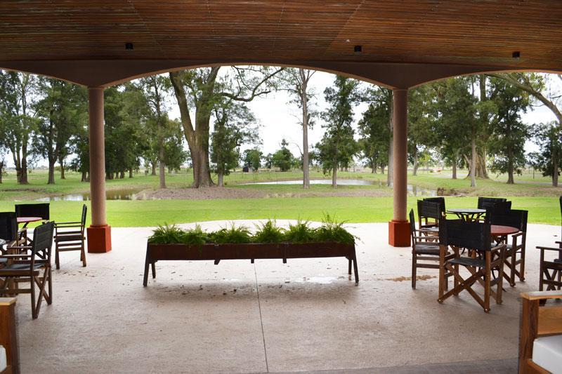 Foto Terreno en Venta en  San Lucas ,  Countries/B.Cerrado (San Vicente)  San lucas