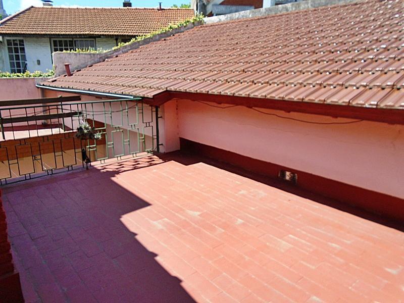 Foto Casa en Venta en  Parque Chas,  Villa Urquiza  Altolaguirre al 1200