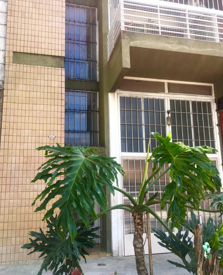 Foto Departamento en Venta en  Floresta ,  Capital Federal  Remedios al 3837 2º