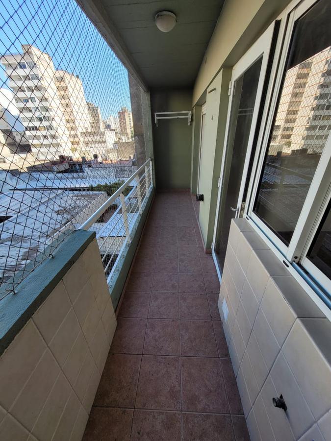 Foto Departamento en Venta en  Rosario,  Rosario  Zeballos  al 600