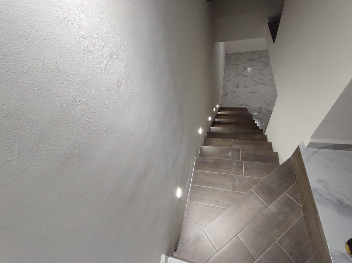 Foto Casa en Venta en  Cumbres Platino,  Monterrey  Cumbres Platino
