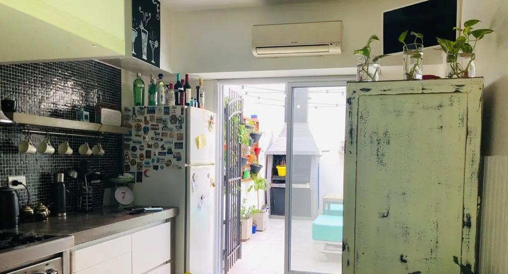 Foto Casa en Venta en  Ramos Mejia Sur,  Ramos Mejia  Rawson al 400