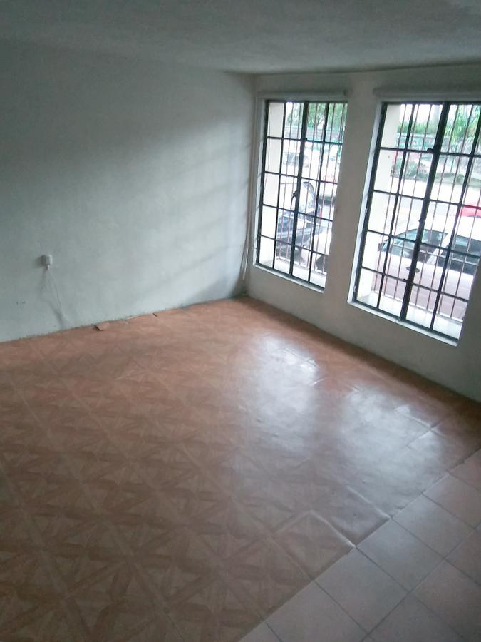 Foto Casa en Venta en  Jalapa Enríquez Centro,  Xalapa  CASA EN VENTA EN XALAPA COLONIA CENTRO, 5 DE FEBRERO.