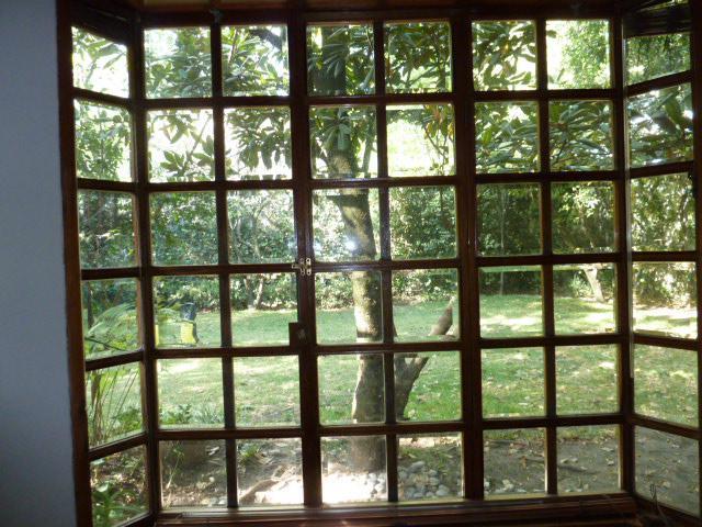 Foto Casa en Venta en  Lomas AnAhuac,  Huixquilucan  CASA EN VENTA LOMAS ANAHUAC. calle cerrada con vigilancia, amplio jardín.