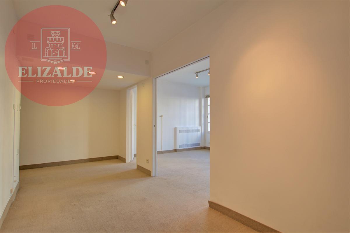 Foto Oficina en Venta | Alquiler en  Retiro,  Centro (Capital Federal)  Marcelo t de Alvear al 600