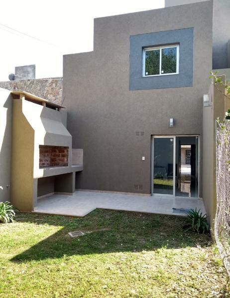 Foto Departamento en Venta en  Los Boulevares,  Cordoba  Padre Claret 6300