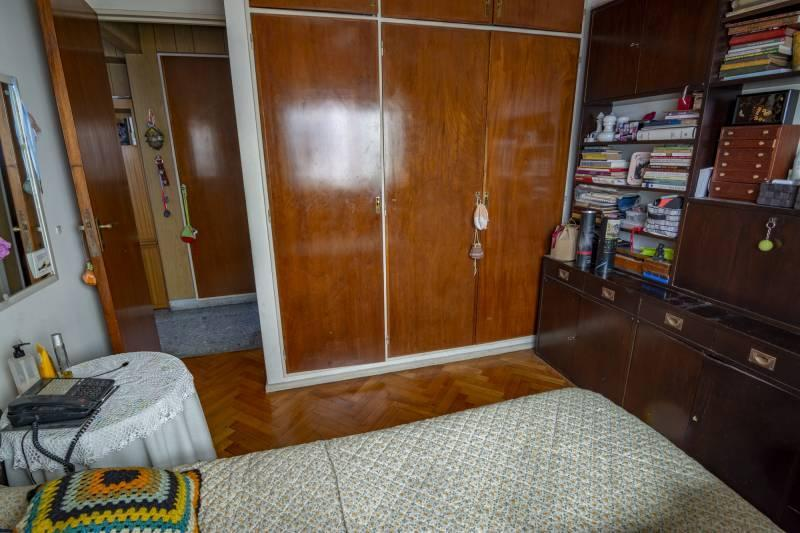 Foto Departamento en Venta en  Caballito ,  Capital Federal  Aranguren 400