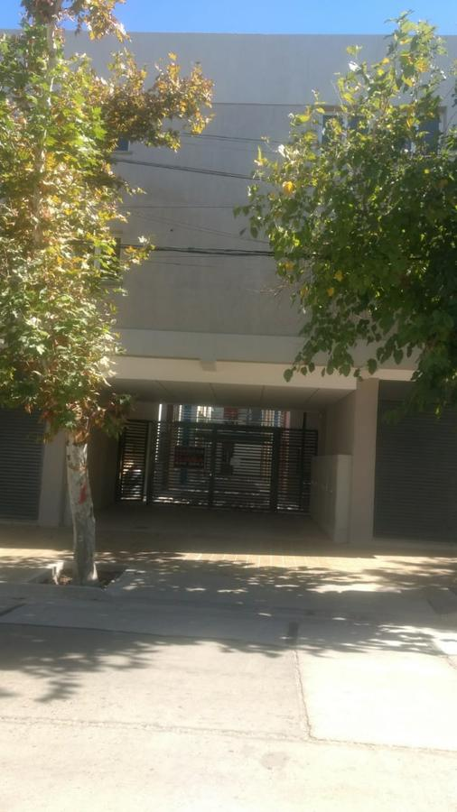 Foto Departamento en Alquiler en  Capital ,  San Juan  Caseros pasando 9 de Julio