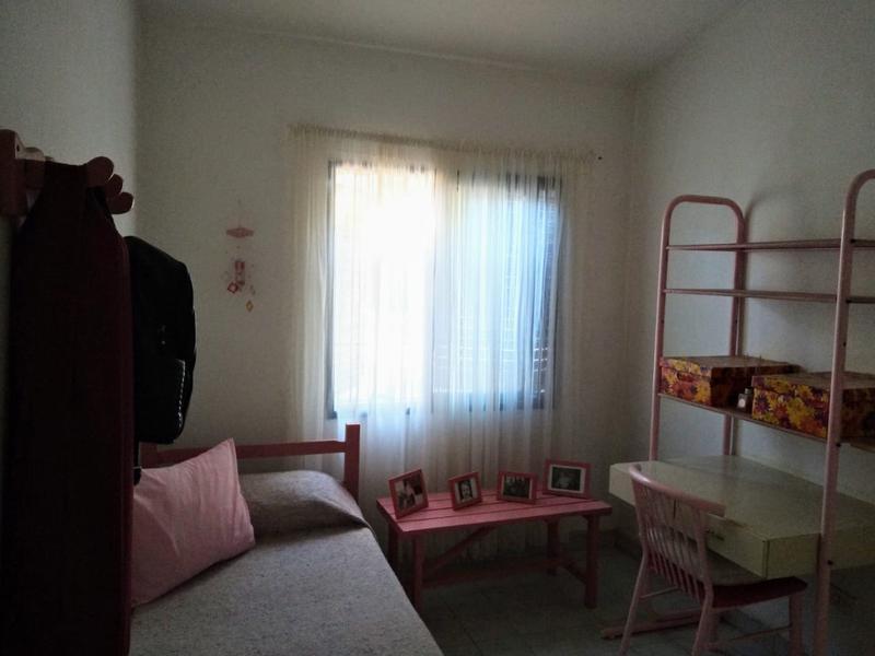 Foto Casa en Venta en  Cipolletti,  General Roca  EL SALVADOR al 1600