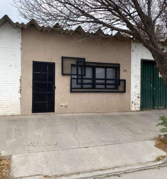 Foto Departamento en Alquiler en  Confluencia Urbana,  Capital  Lazaro Martin al 100
