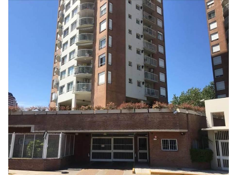 Foto Departamento en Venta en  Tigre,  Tigre  Luis Garcia al 650