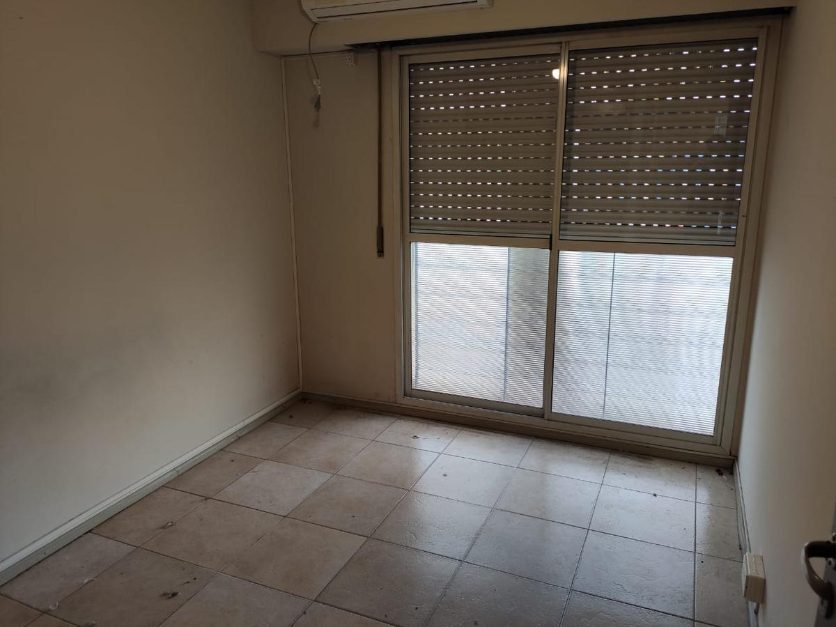 Foto Departamento en Alquiler en  Pichincha,  Rosario  Tucuman al 2400