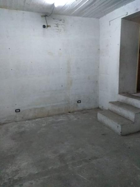 Foto Local en Alquiler en  San Miguel ,  G.B.A. Zona Norte  ARTURO ILLIA al 5200