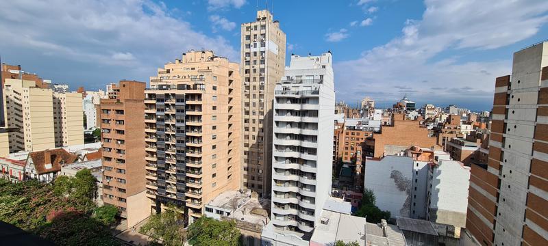 Foto Departamento en Venta en  Nueva Cordoba,  Capital  Departamento - Nueva Cordoba Bv Chacabuco 635, 2 dormitorios!