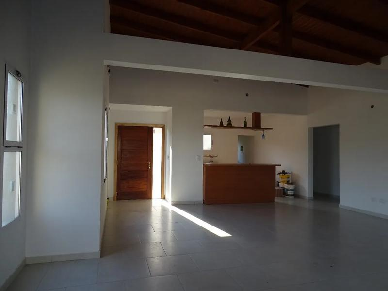 Foto Casa en Venta en  Santa Guadalupe,  Pilar Del Este  SANTA GUADALUPE