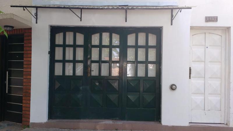 Foto Departamento en Alquiler en  La Plata,  La Plata  121 E/ 60 y 64